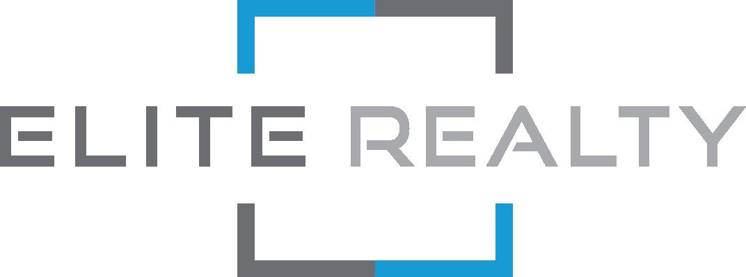 Elite Realty | Northeast Nebraska Real Estate Agency | Homes for Sale